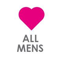 All Men
