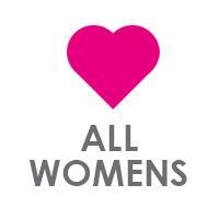 All Women
