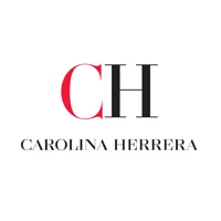 CarolinaHerrera