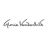 Gloria Vanderbild
