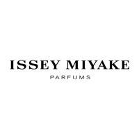 Issey