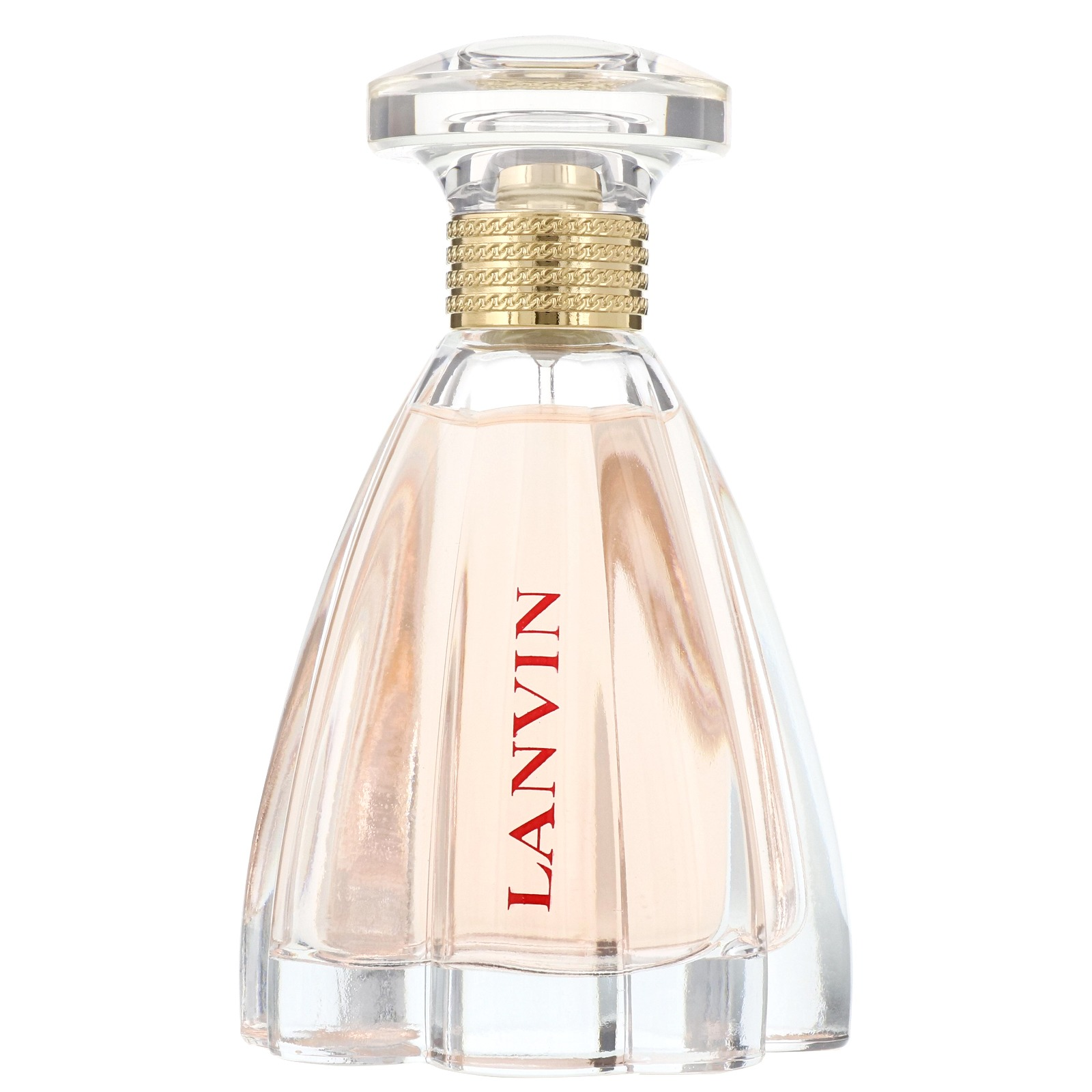 Lanvin Modern Princess EDP Spray 90ml