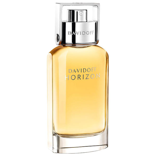 Davidoff Horizon 40ml