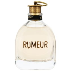 Rumeur EDP Spray 100ml